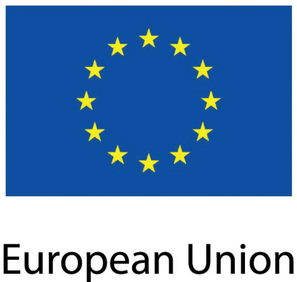 Europian union | ESCO